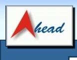 Ahead Computers Ltd (UK). Suppliers of computer components and accessories, computer upgrades at bargain cheap and discount prices, best buys, online shopping with fast home and office delivery, top service and support, all high quality products, latest technology, retail and trade suppliers, special offers